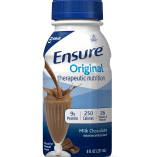 58293 Orginal Chocolate