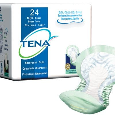 62718-TENA-night-super-pad-combo-300