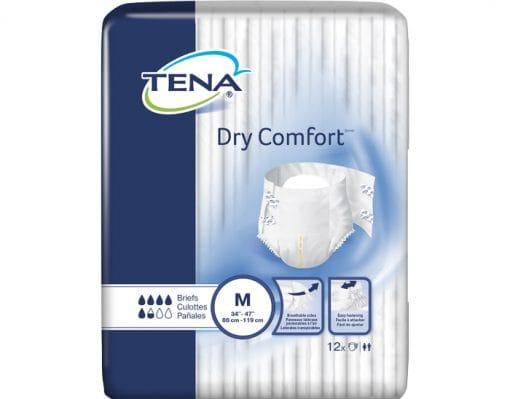 67620_36399_TENA_dry-comfort_brief_us_pack_medium