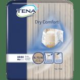 67650_36401_TENA_dry-comfort_brief_us_pack_large_xl