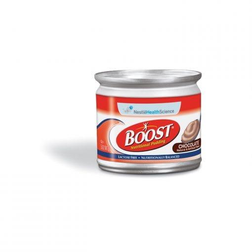 BoostPudding_Chocolate_3D