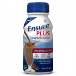 Ensure Plus Chocolate