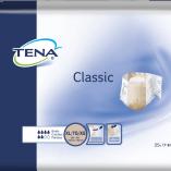 TENA_classic_briefs_67750_us_pack_xl