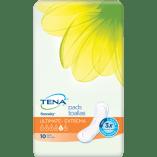TENA_serenity_ultimate_pads_50000_us_pack_regular