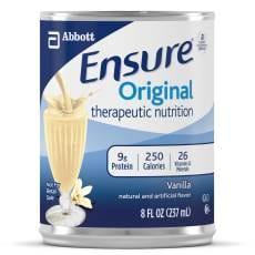 50460 Can Original vanilla